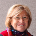 Sue Image